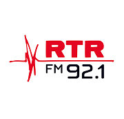 Listen live to the RTR FM - Perth radio station online now.