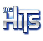 Listen live to the The Hits 97.7 - Christchurch radio station online now.