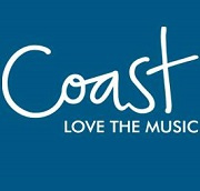 Listen live to the Coast FM - Auckland radio station online now.