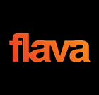 Listen live to the Flava - Auckland radio station online now.