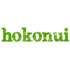 Listen live to the Hokonui - Gore radio station online now.
