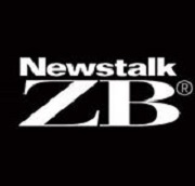 Listen live to the Newstalk ZB - Auckland radio station online now.