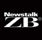 Listen live to the Newstalk ZB - Christchurch radio station online now.
