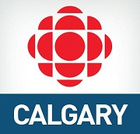 Listen live to the CBR - CBC Radio One - Calgary radio station online now.