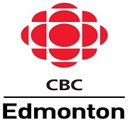 Listen live to the CBX-AM - CBC Radio One - Edmonton radio station online now.
