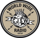 Listen live to the CJSW - Calgary radio station online now.