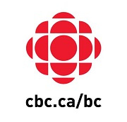 Listen live to the CBU - CBC Radio One - Vancouver radio station online now.