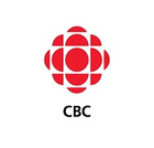 Listen live to the CBA - CBC Radio One - Moncton radio station online now.