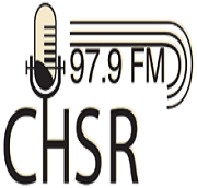 Listen live to the CFMH - aint John radio station online now.