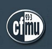 Listen live to the CFMU - Hamilton radio station online now.
