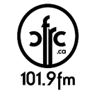 Listen live to the CFRC - Kingston radio station online now.