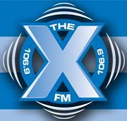 Listen live to the CIXX - London radio station online now.