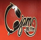 Listen live to the CJAM - Windsor radio station online now.