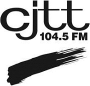 Listen live to the CJTT - New Liskeard radio station online now.
