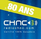 Listen live to the CHNC - New Carlisle radio station online now.