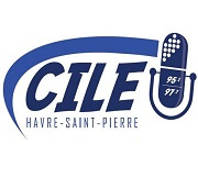 Listen live to the CILE - Havre-Saint- Pierre radio station online now.