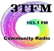 Listen live to the  3TFM - Saltcoats radio station online now.