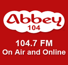 Listen live to the Abbey104 - Sherborne radio station online now.
