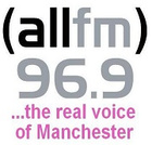 Listen live to the ALL FM - Longsight radio station online now.