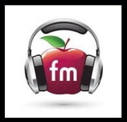 Listen live to the 97.3 Apple FM - Taunton radio station online now.