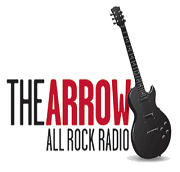 Listen live to the The Arrow - Digital Network radio station online now.