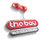 Listen live to the The Bay - Lancaster radio station online now.