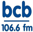 Listen live to the BCB 106.6FM - Bradford radio station online now.
