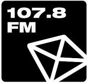 Listen live to the Black Diamond FM - Mid Lothian radio station online now.