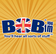Listen live to the Bob fm - Hertford radio station online now.