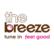 Listen live to the The Breeze - Basingstoke radio station online now.