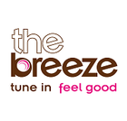 Listen live to the The Breeze - Newbury radio station online now.