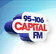 Listen live to the Capital FM South Wales - Cardiff radio station online now.
