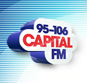 Listen live to the Capital FM Yorkshire - Leeds radio station online now.