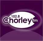 Listen live to the Chorley FM - Chorley radio station online now.