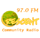 Listen live to the Crescent Radio - Rochdale radio station online now.