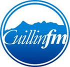 Listen live to the Cuillin FM - Isle of Skye radio station online now.