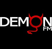 Listen live to the Demon FM - Leicester radio station online now.