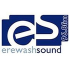 Listen live to the Erewash Sound - Erewash radio station online now.