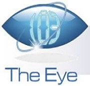 Listen live to the 103 The Eye - Melton Mowbray radio station online now.