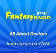 Listen live to the Fantasy Radio - Devizes radio station online now.