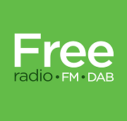 Listen live to the Free Radio Birmingham - Birmingham radio station online now.