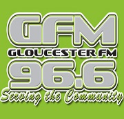 Listen live to the GFM - Gloucester radio station online now.