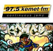Listen live to the 97.5 Kemet FM - Nottingham radio station online now.
