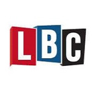Listen live to the LBC 1152 AM - London radio station online now.