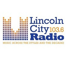 Listen live to the Lincoln City Radio - Lincoln radio station online now.