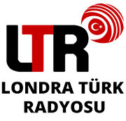 Listen live to the London Turkish Radio - London radio station online now.