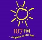 Listen live to the Meridian FM - East Grinstead radio station online now.