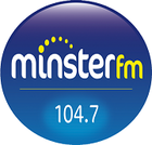 Listen live to the Minster FM - York radio station online now.
