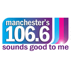 Listen live to the North Manchester FM - Manchester radio station online now.