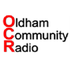 Listen live to the Oldham Community Radio - Oldham radio station online now.